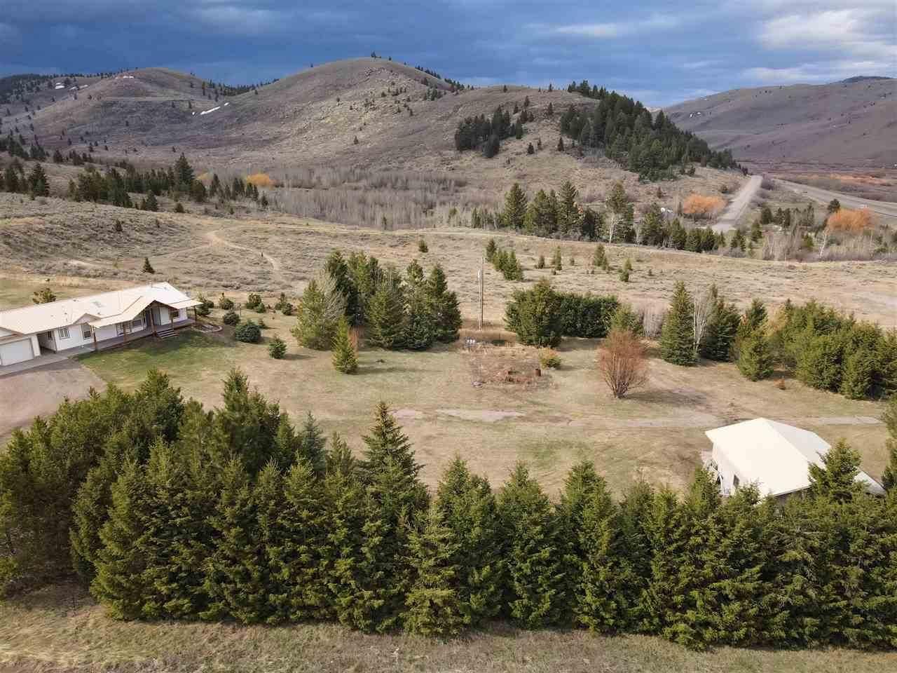 28 Mountain View Lane - Photo 1