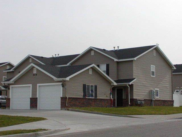 459B Pheasant Ridge, Chubbuck, ID 83202 (MLS #567753) :: The Perfect Home