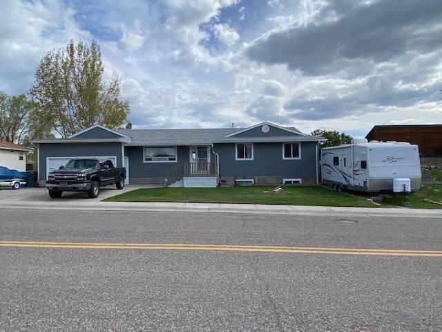 1825 Ardella, Pocatello, ID 83201 (MLS #567849) :: Silvercreek Realty Group