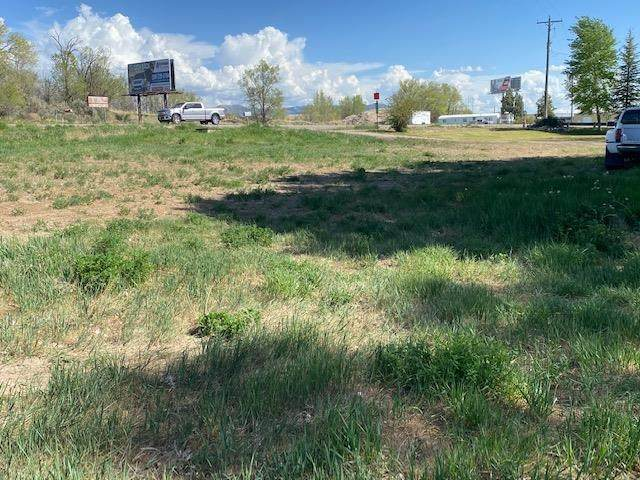 TBD Frontage Rd. - Photo 1