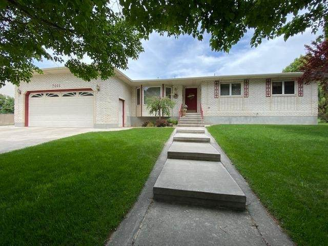 2066 Satterfield, Pocatello, ID 83201 (MLS #567999) :: The Perfect Home