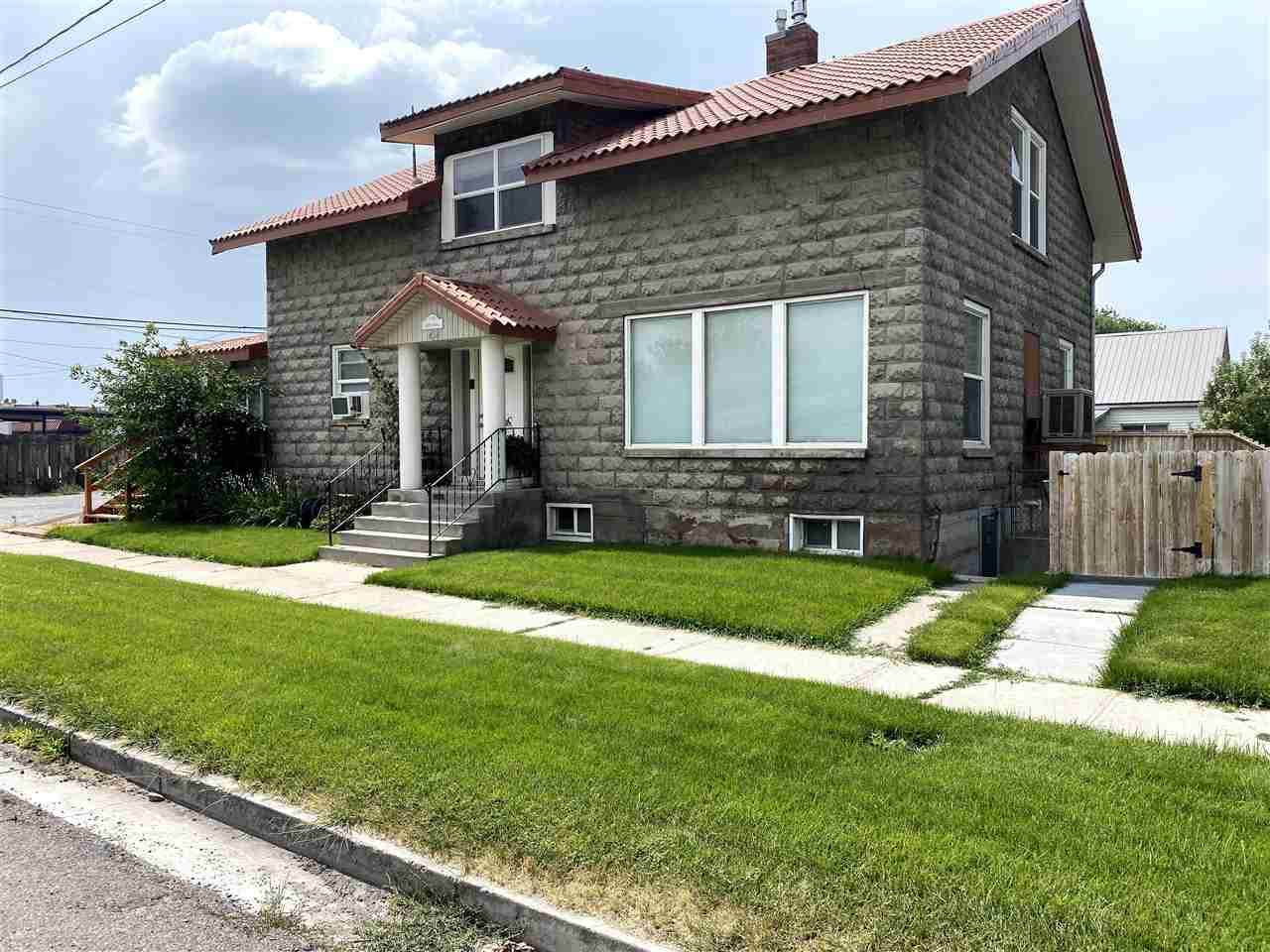 454 Tyhee Ave - Photo 1