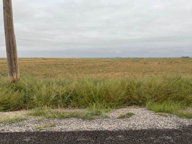 TBD W 600 N, Blackfoot, ID 83221 (MLS #568752) :: The Perfect Home