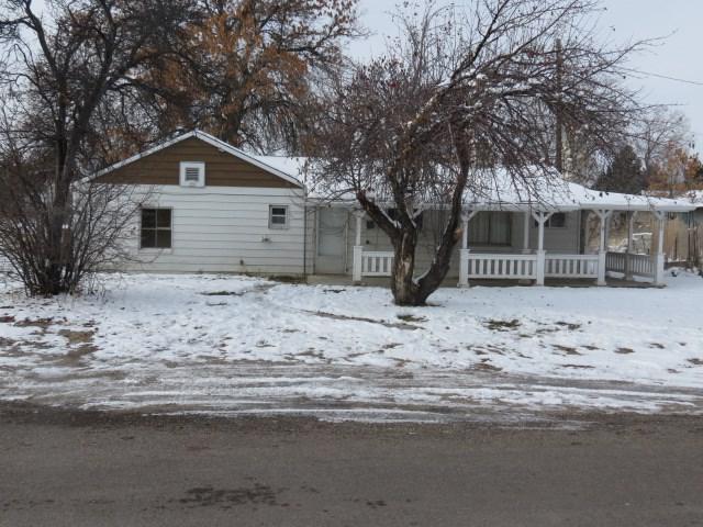 219 Briscoe Rd, Chubbuck, ID 83202 (MLS #561435) :: The Perfect Home-Five Doors
