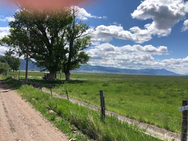 3570 W 2500 S., Malad City, ID 83252 (MLS #564278) :: The Group Real Estate