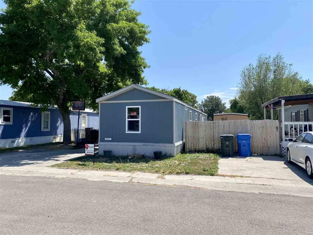 760 West Alameda - Photo 1