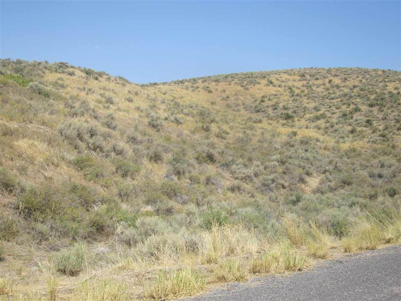 6250 Pocatello Valley Rd. - Photo 1
