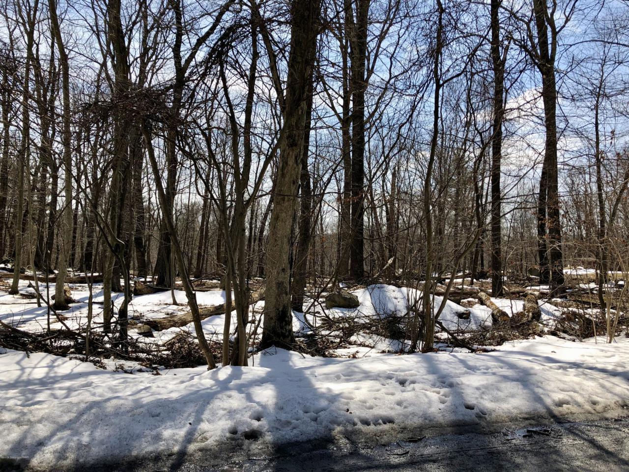 Lot # 79 Sanctuary Drive - Photo 1