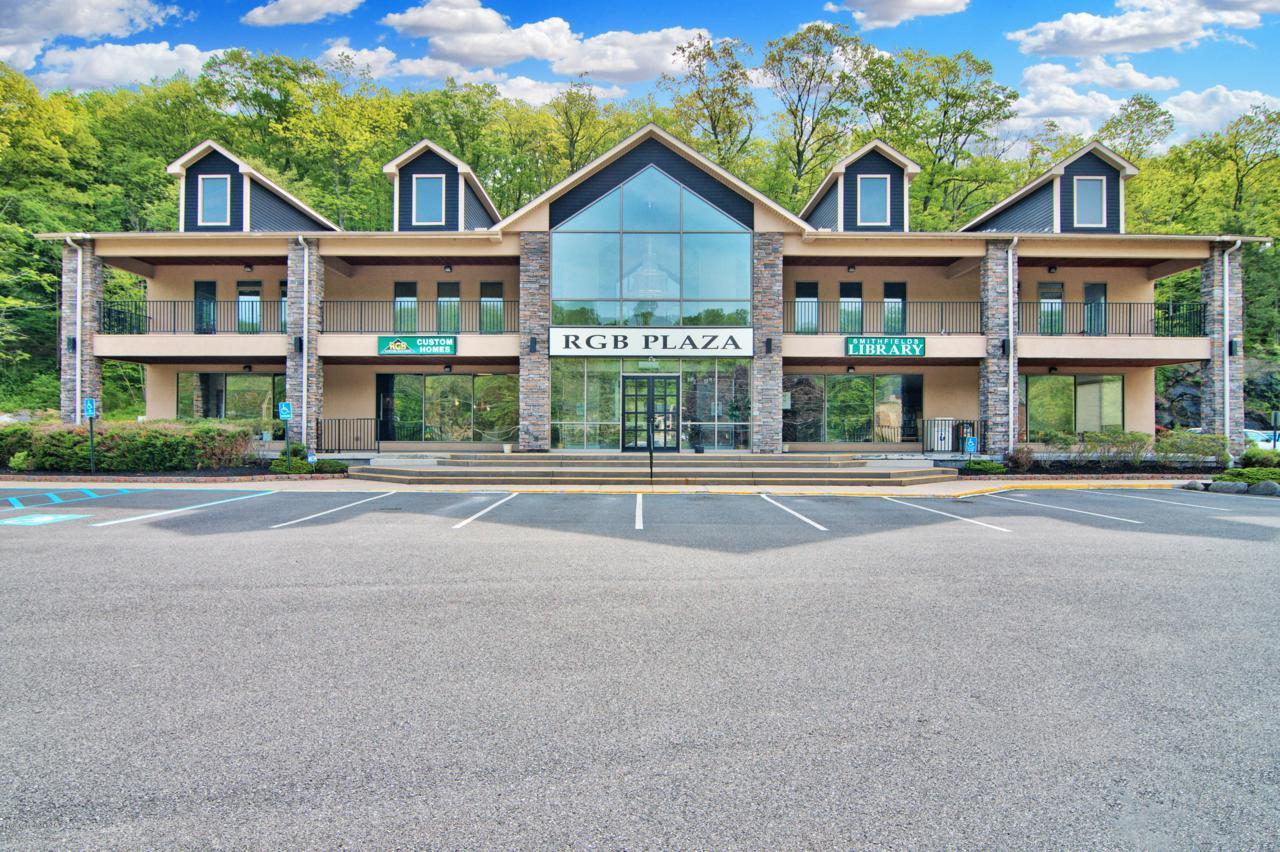 507 Seven Bridges Road 1st Floor - Suite 4 - Photo 1