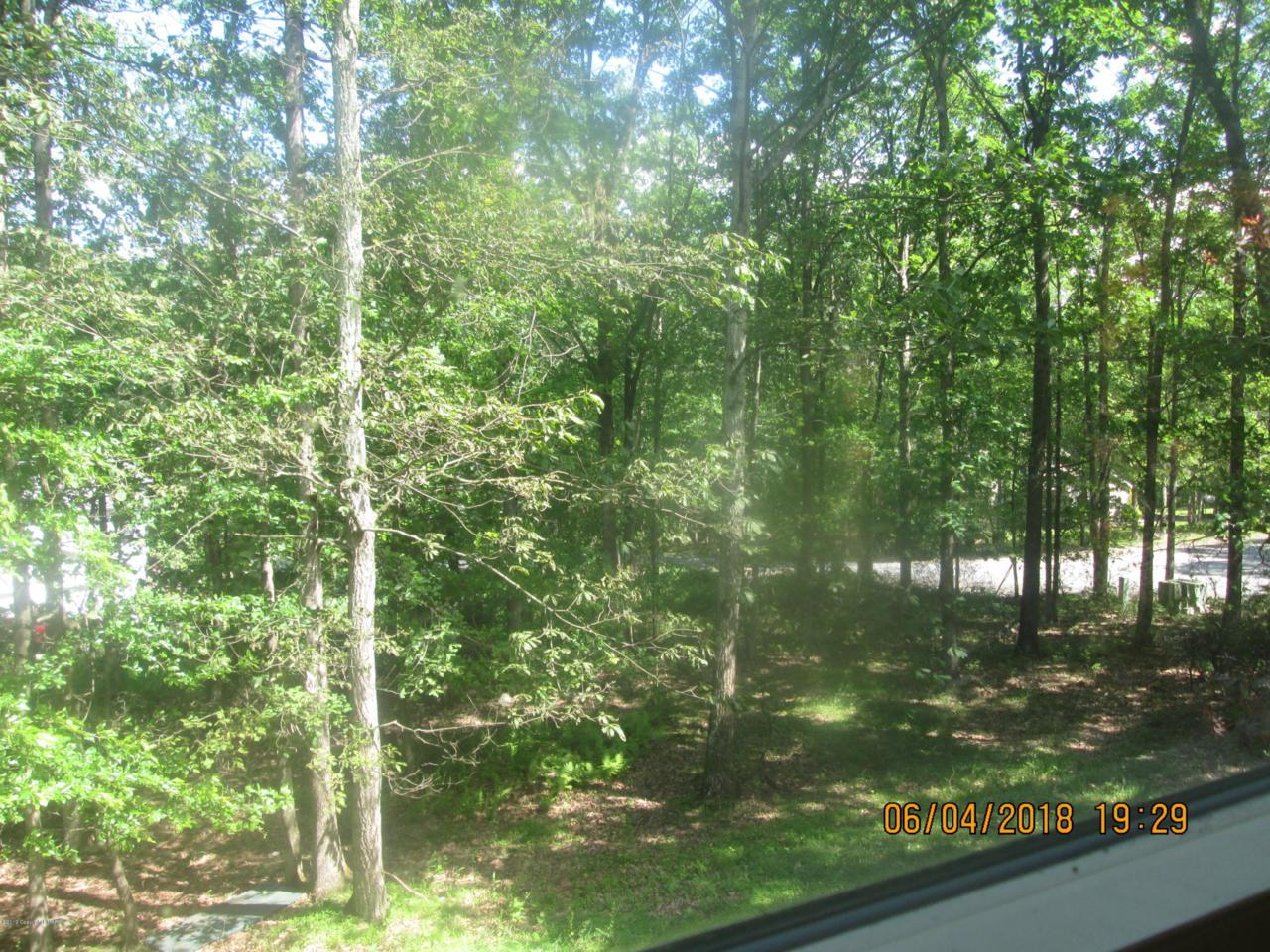 Lr 45024 1 Sullivan Trail - Photo 1