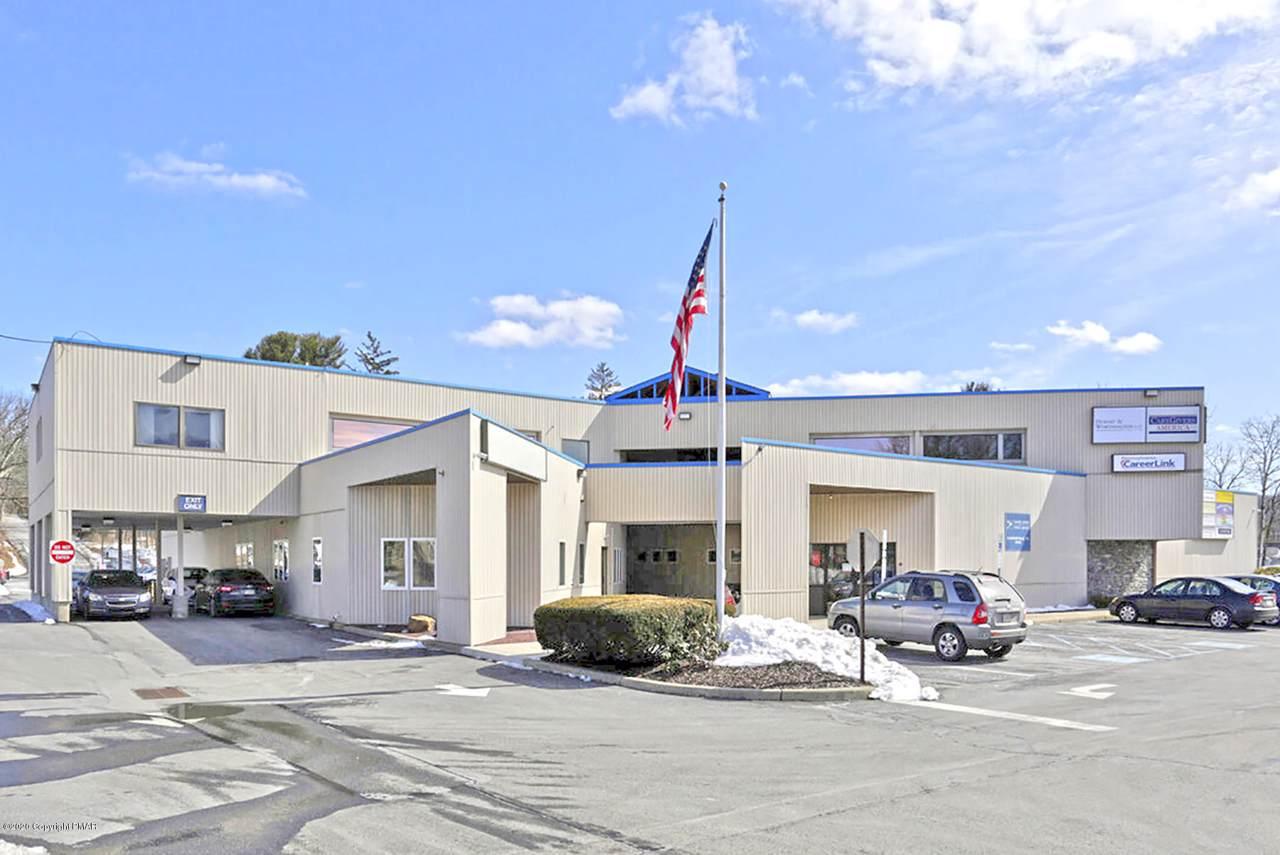 2937 Route 611, Suite 9A - Photo 1