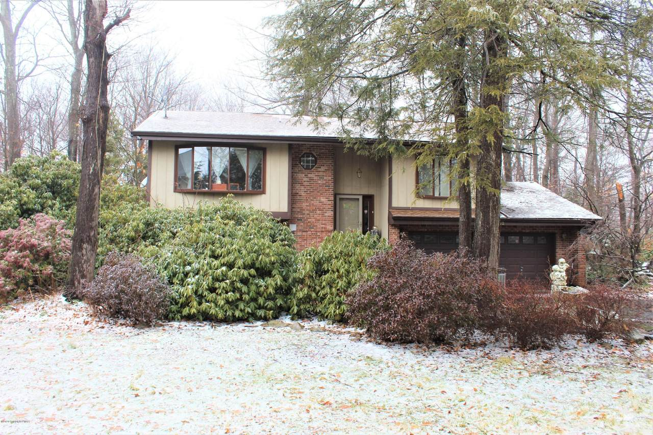 2192 Pine Valley Dr - Photo 1