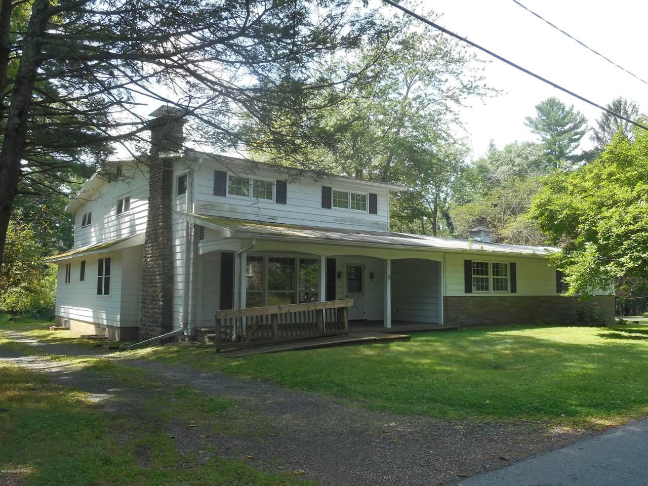 477 Laurel Pine Rd - Photo 1