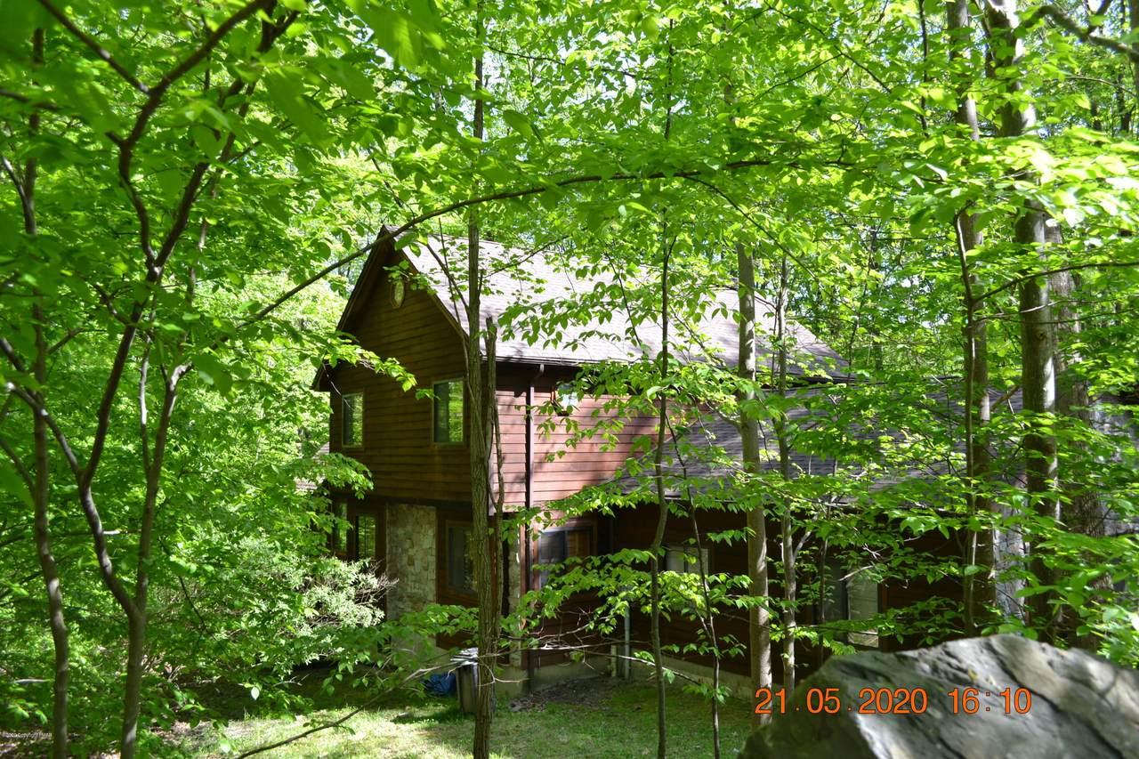 179 Shawnee Valley Dr - Photo 1