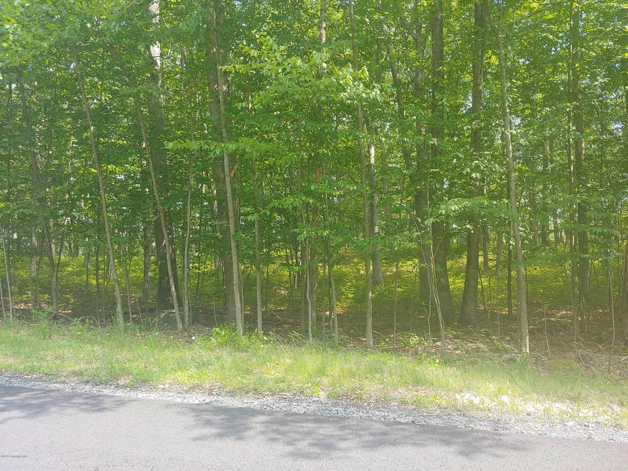 Lot 1602 Blue Ridge Dr - Photo 1