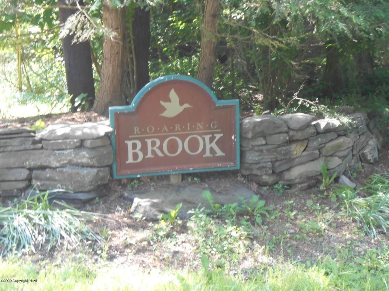 Lot 6 Roaring Brook Road - Photo 1