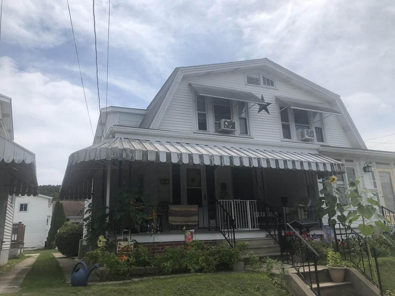 81 Stedman Ave - Photo 1