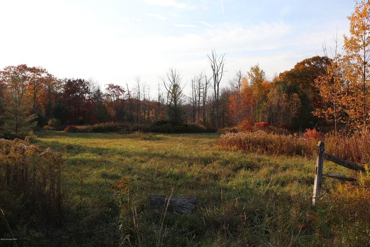 Hickory Rd - Photo 1