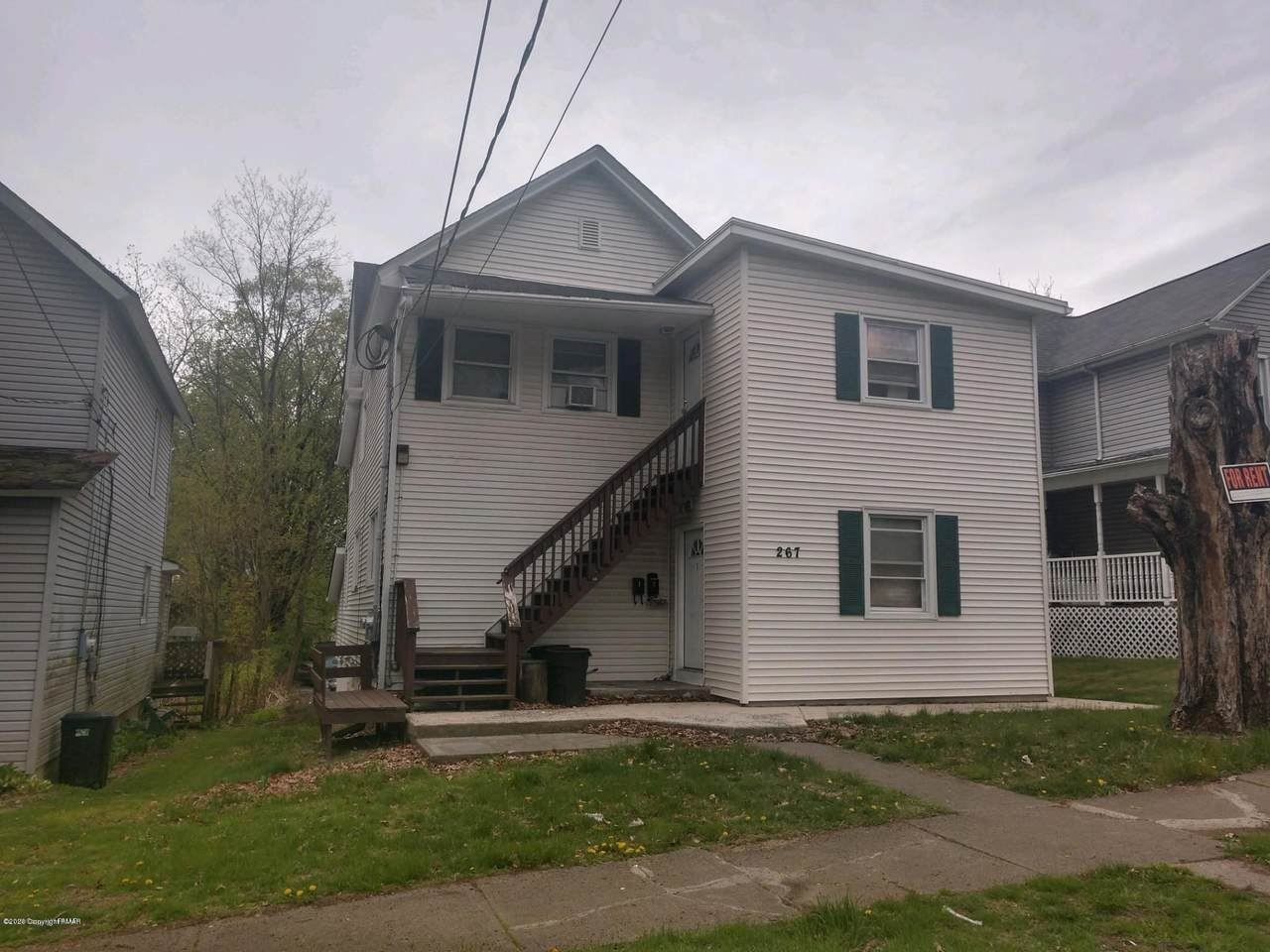 267 Brodhead Ave - Photo 1