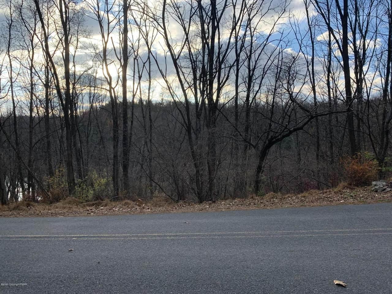 1 Service Road - Photo 1