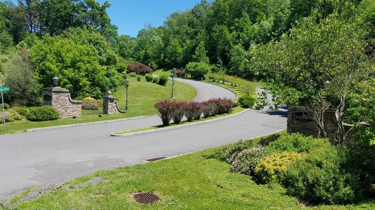 Lot V23 Godfrey's Gate - Photo 1