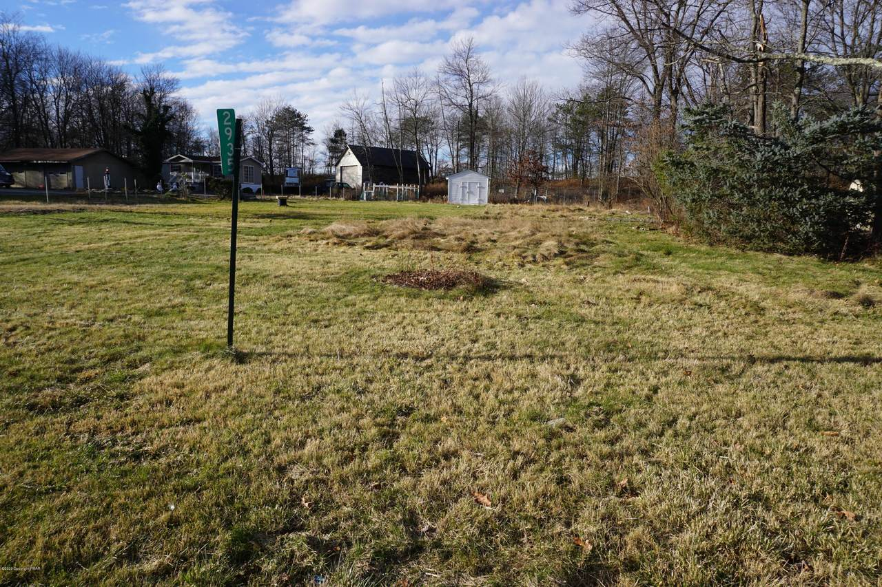 2935 Long Pond Rd - Photo 1