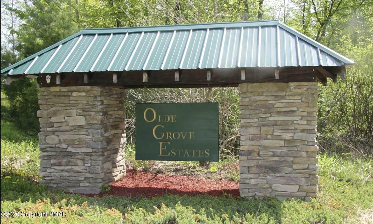 Olde Grove Ln - Photo 1