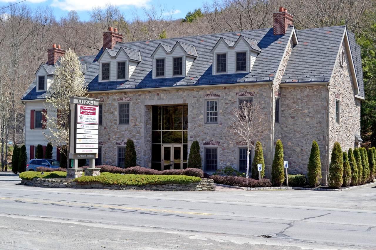 529 Seven Bridge Rd Suite 116 - Photo 1