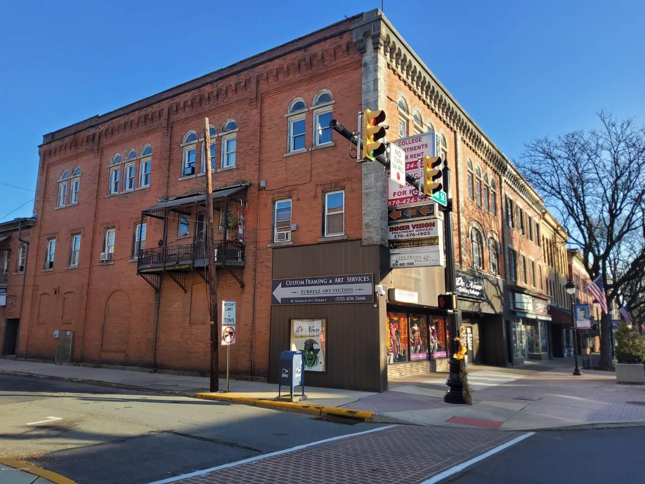 580 Main St, Suite 2 - Photo 1