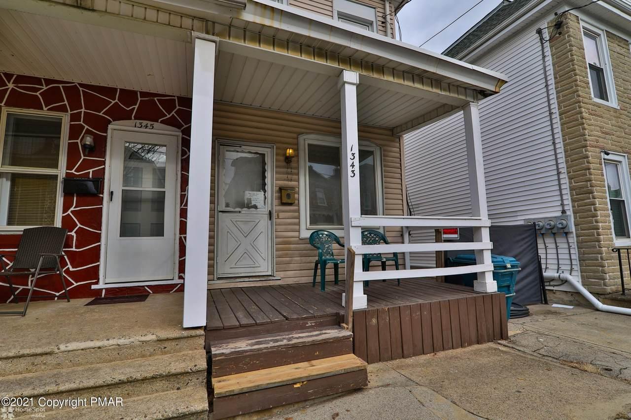 1343 Lehigh St - Photo 1