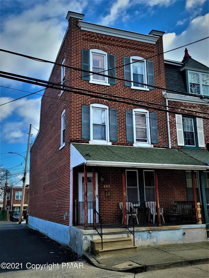 241 Law Street - Photo 1