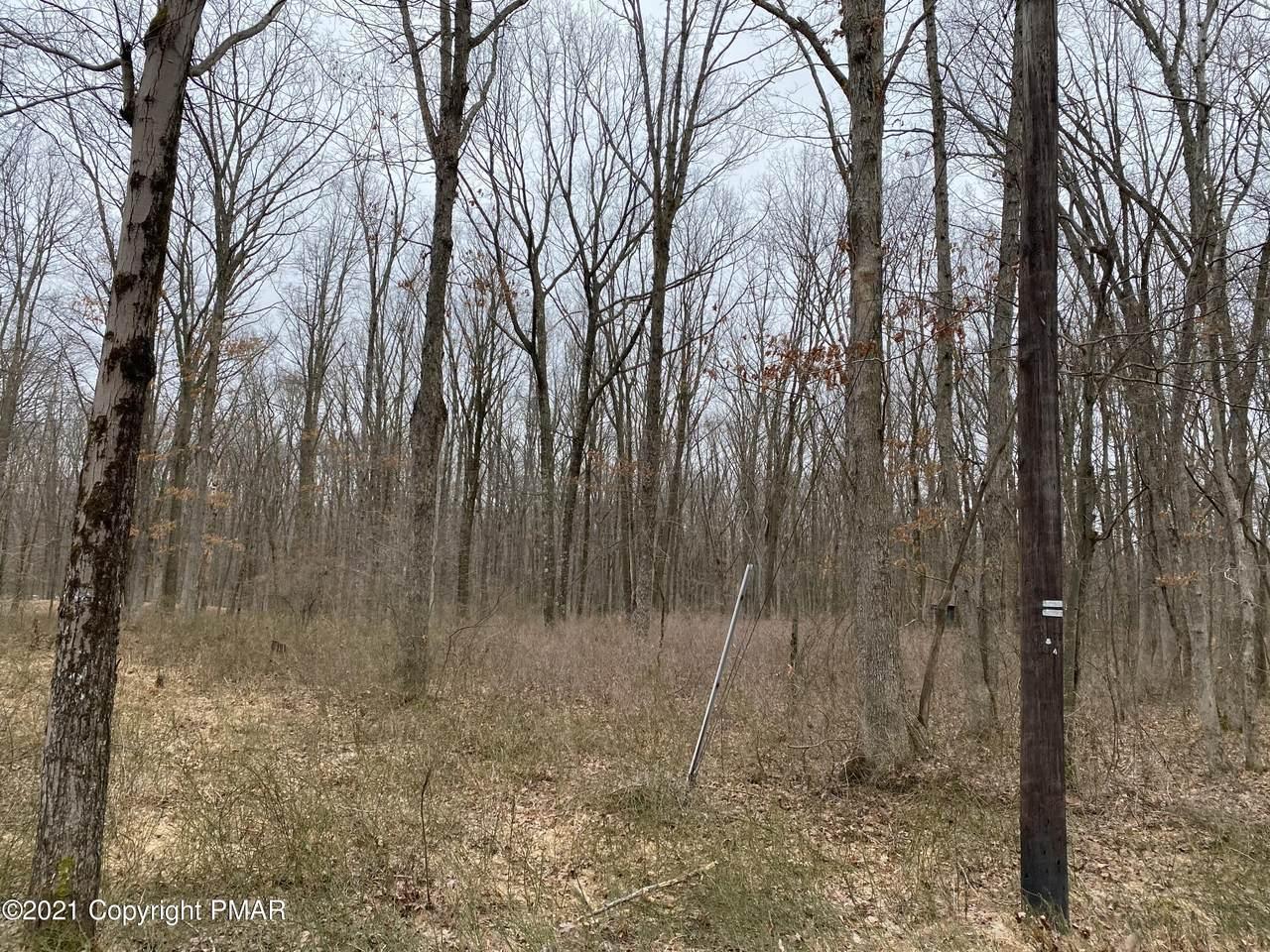 LOT#WO73 Oak Ln - Photo 1