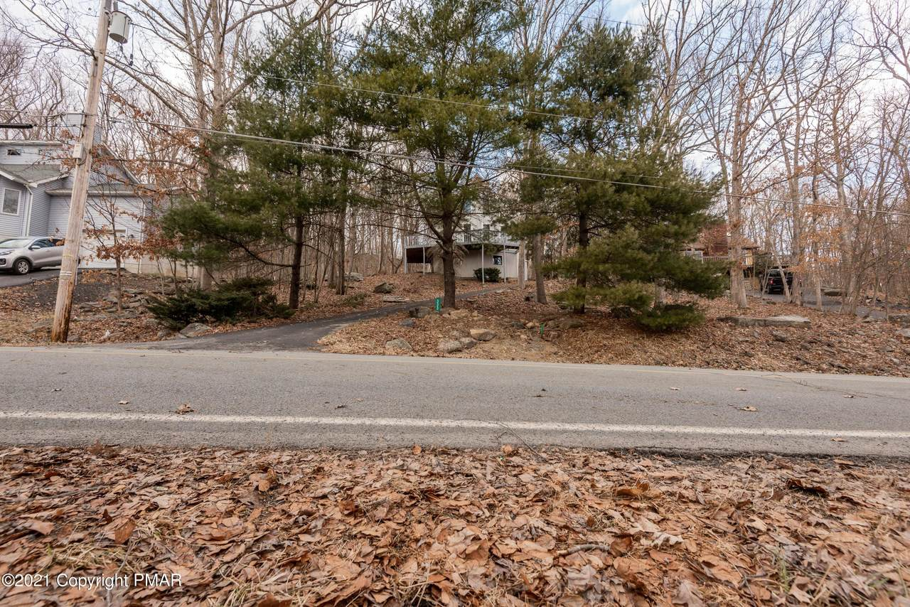 333 Saunders Dr - Photo 1