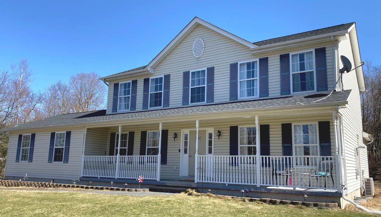 1463 Allegheny Dr - Photo 1