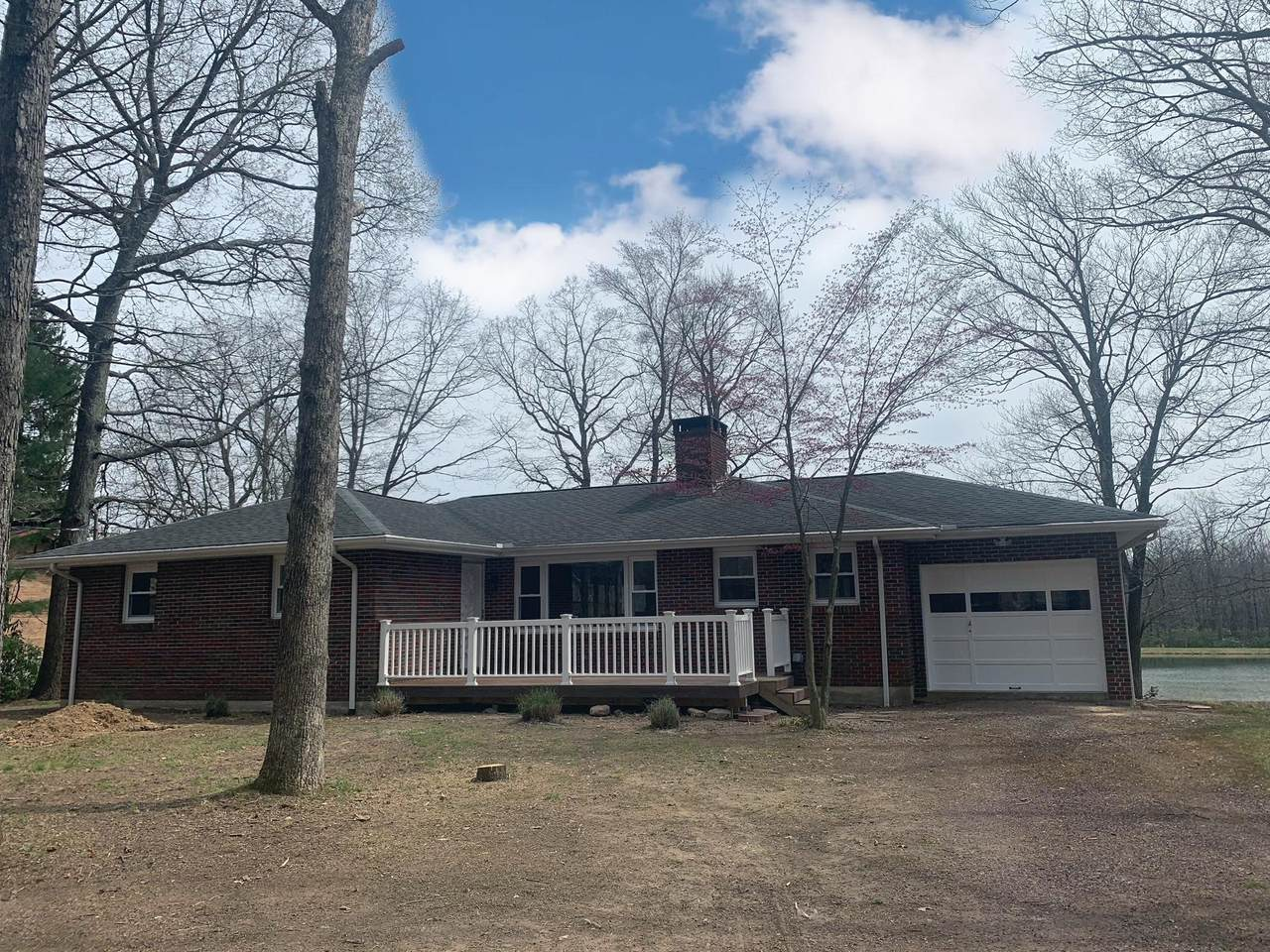 4199 Forest Dr. - Photo 1