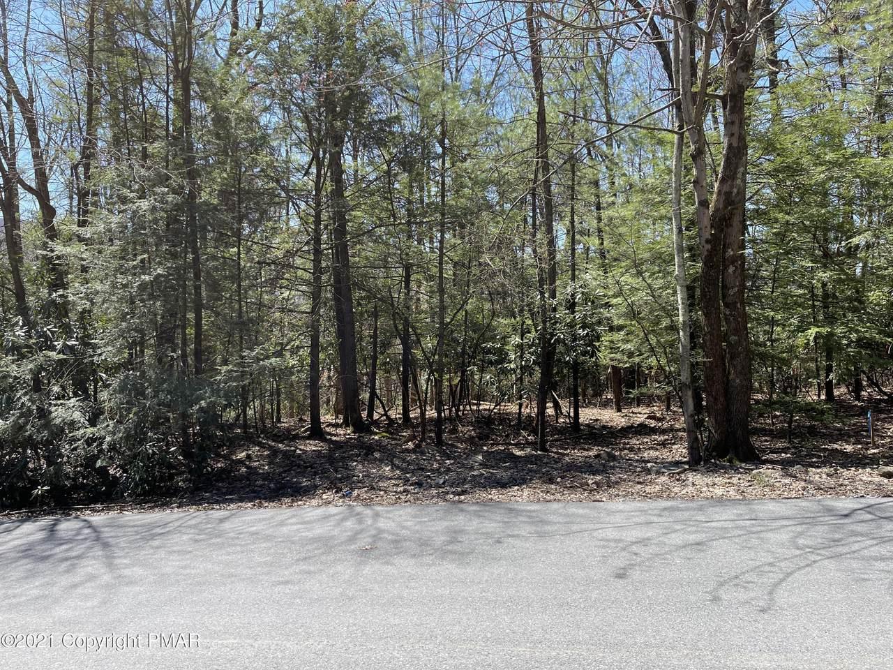 103 Cobble Creek Dr - Photo 1