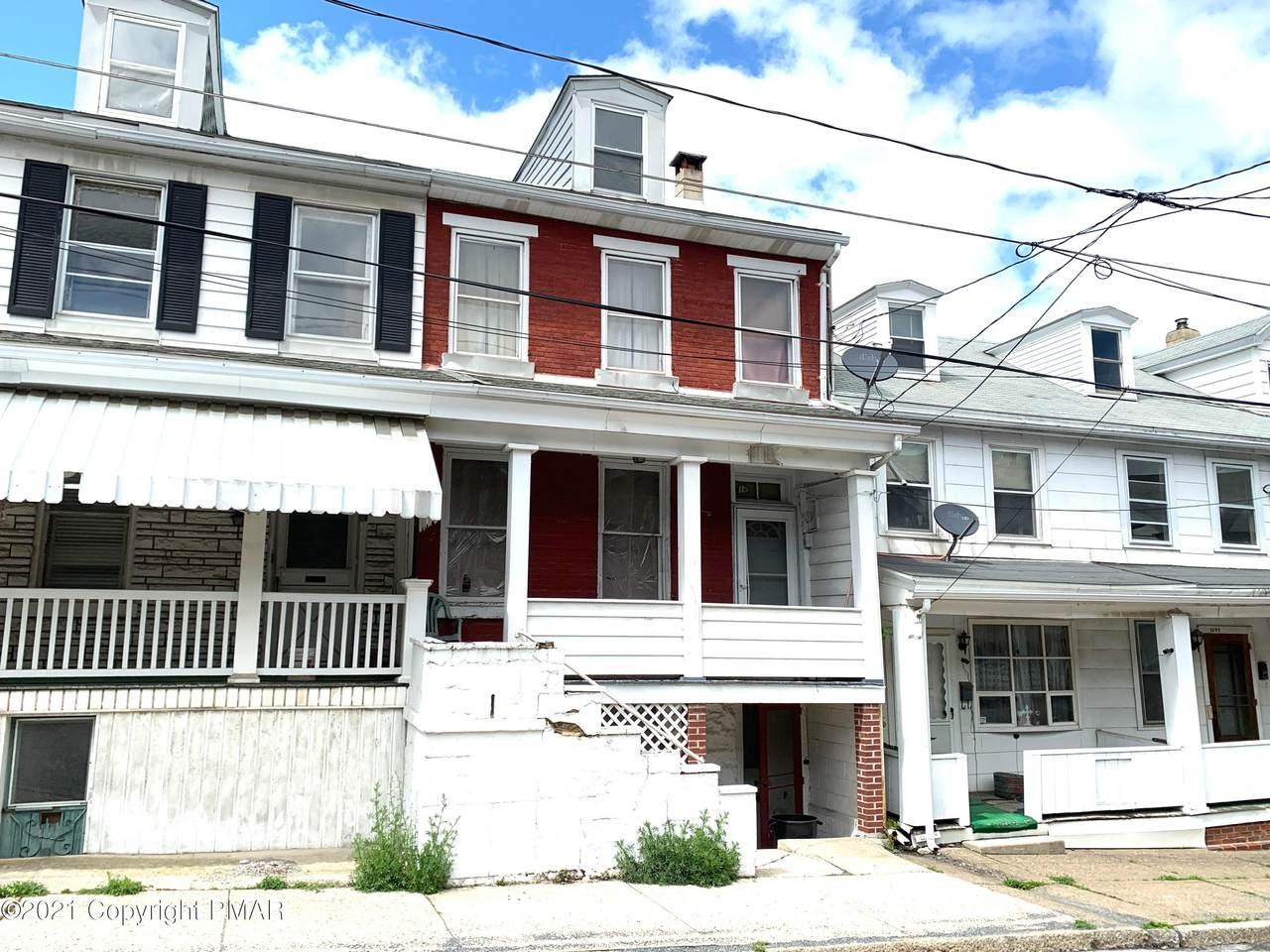 173 Penn Street - Photo 1