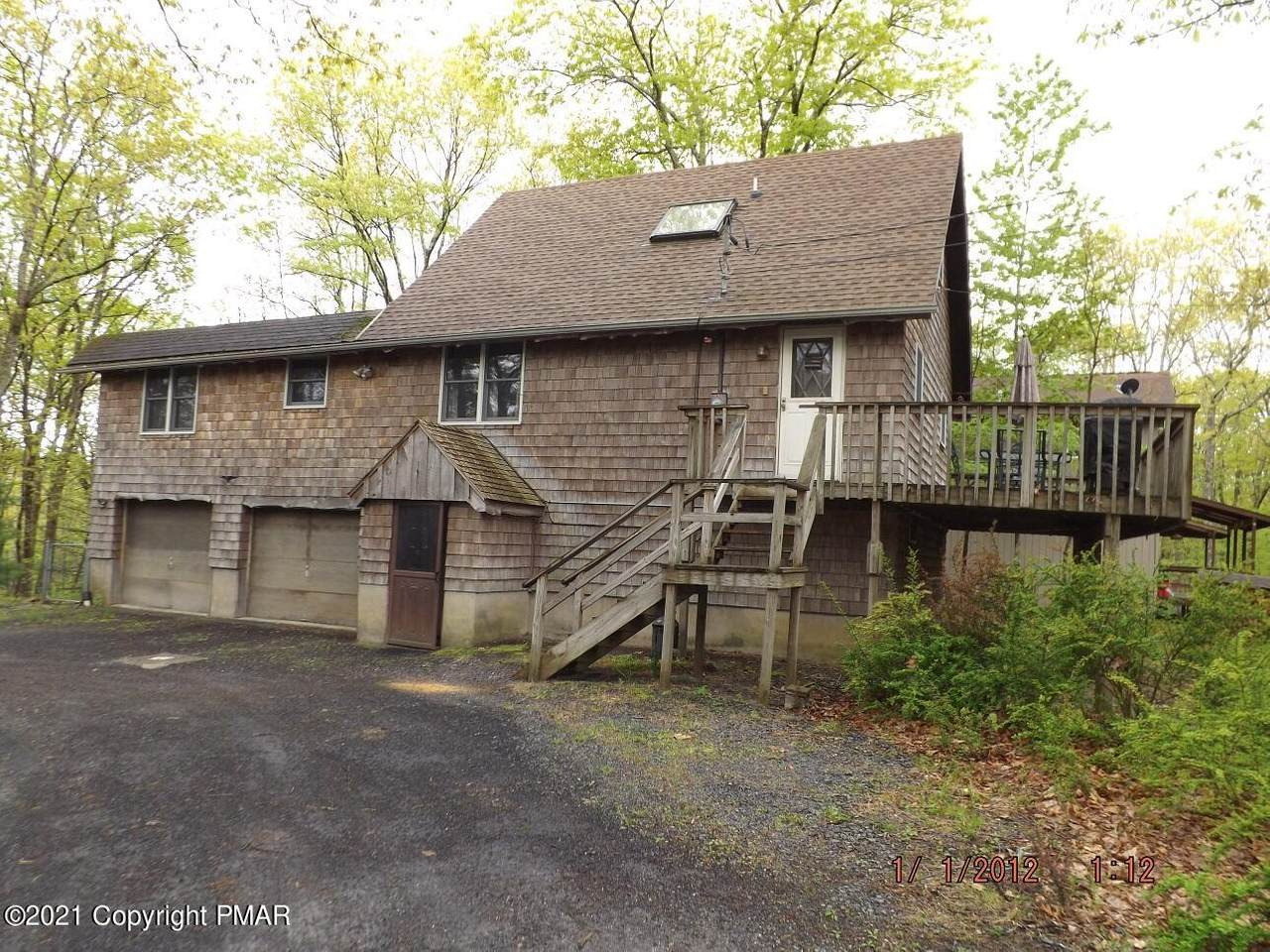 548 Whippoorwill Dr - Photo 1