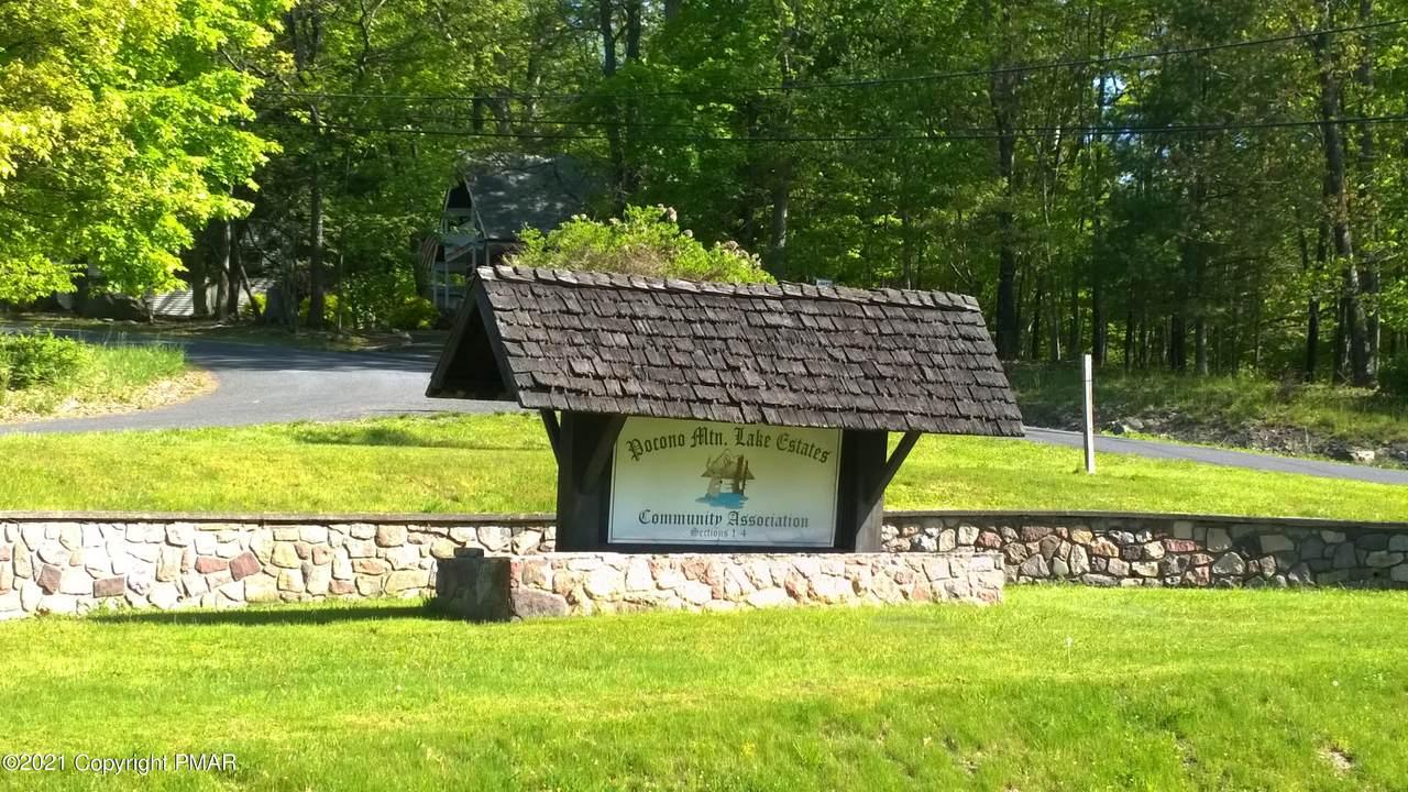 Lot 394 Hummingbird Trail - Photo 1