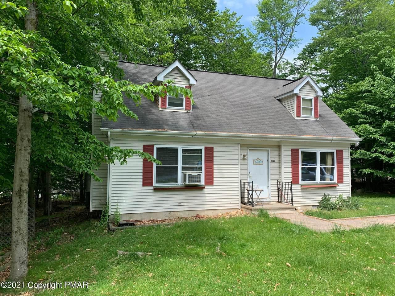 8930 Deerfield Rd - Photo 1