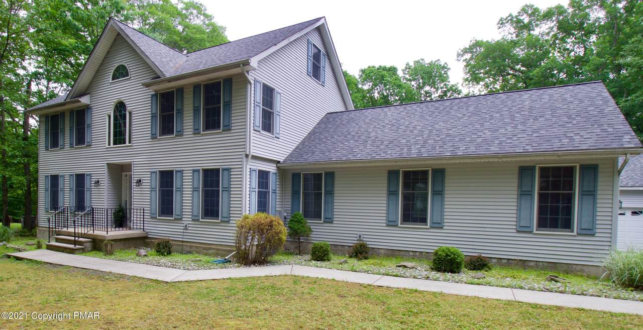1544 Slope Rd - Photo 1