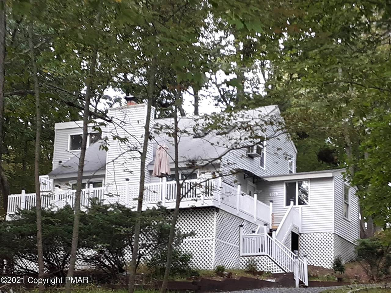106 Dover Dr - Photo 1