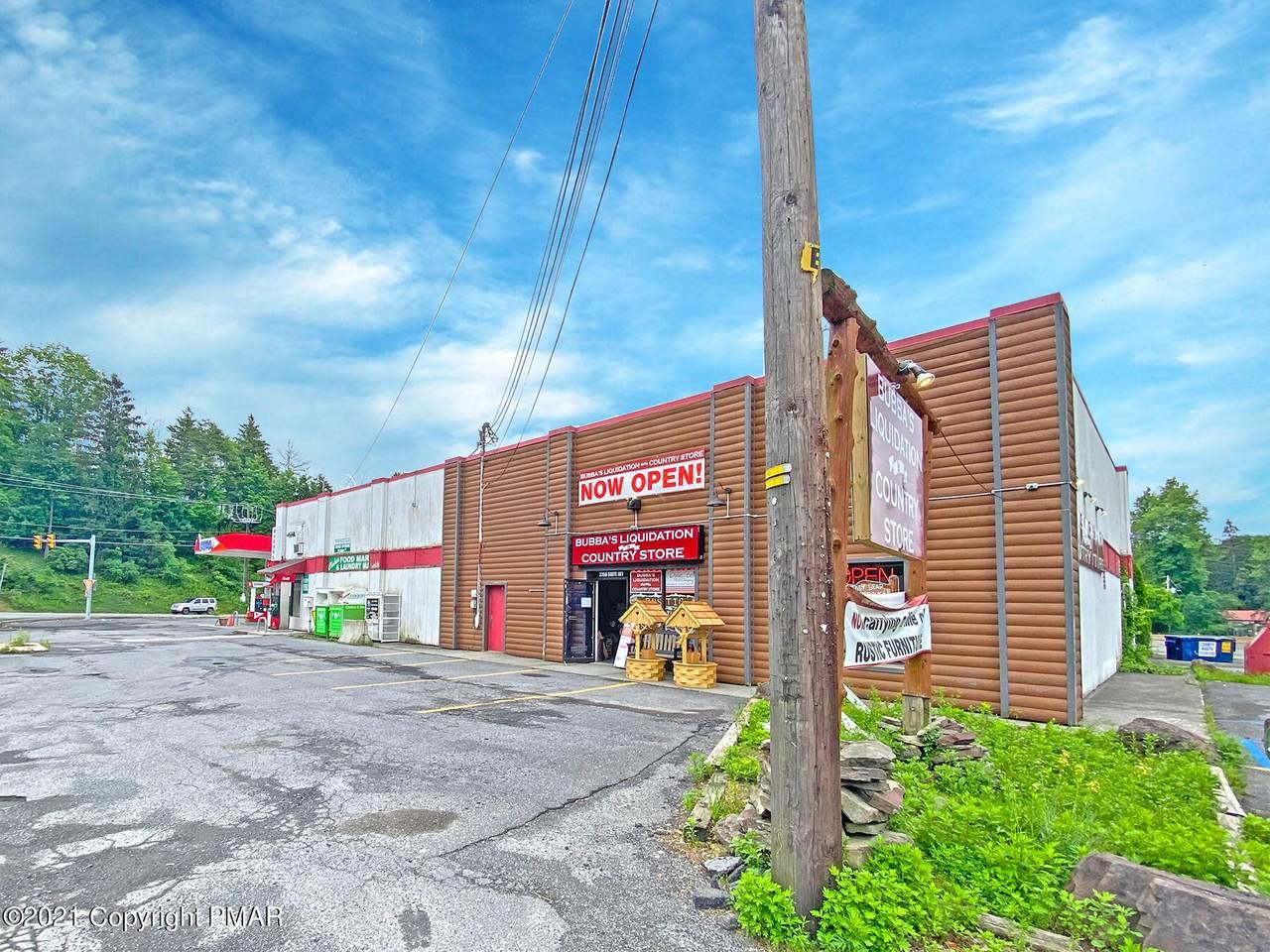 2756 Route 611 - Photo 1