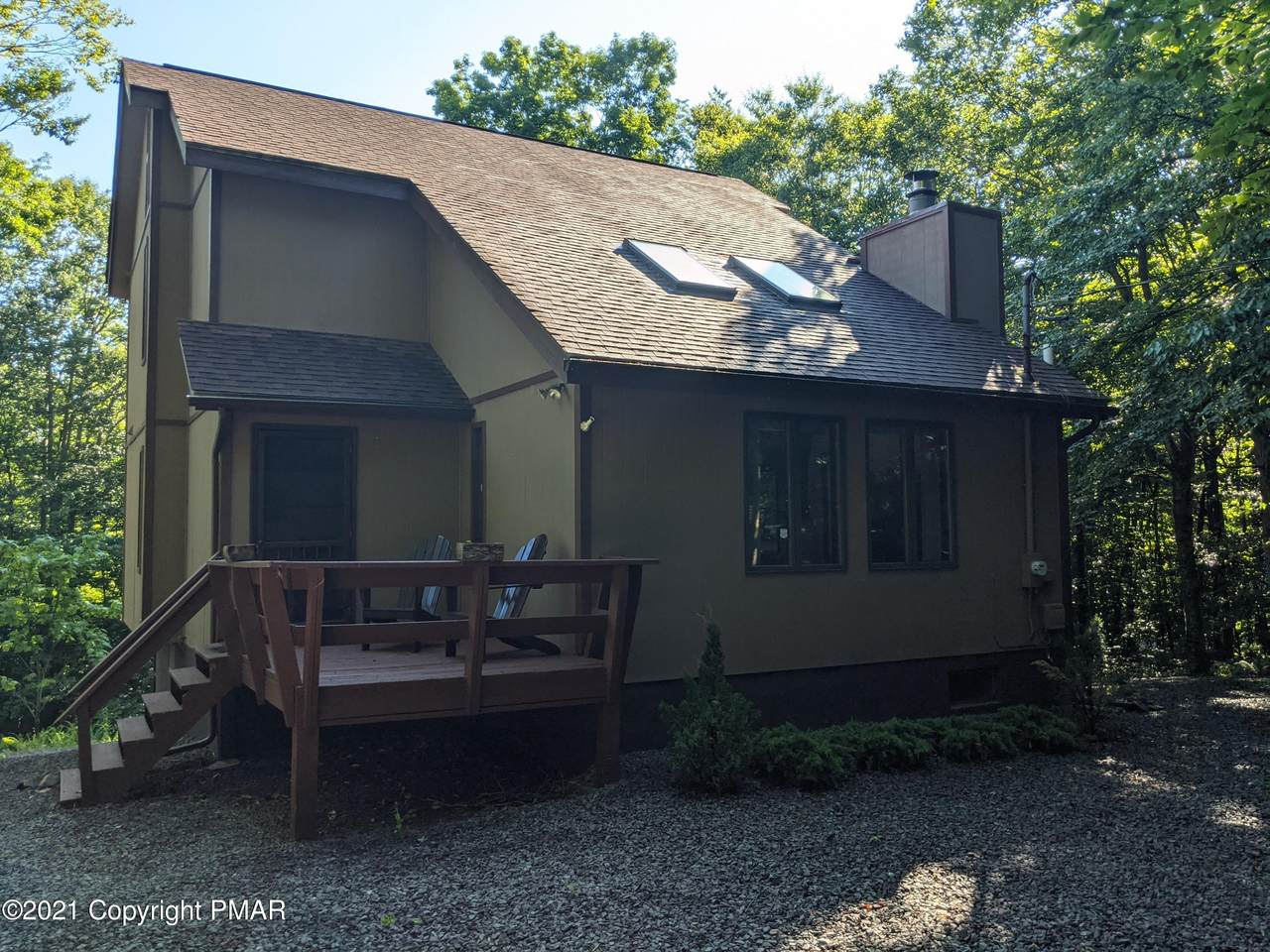 23 State Park Dr - Photo 1