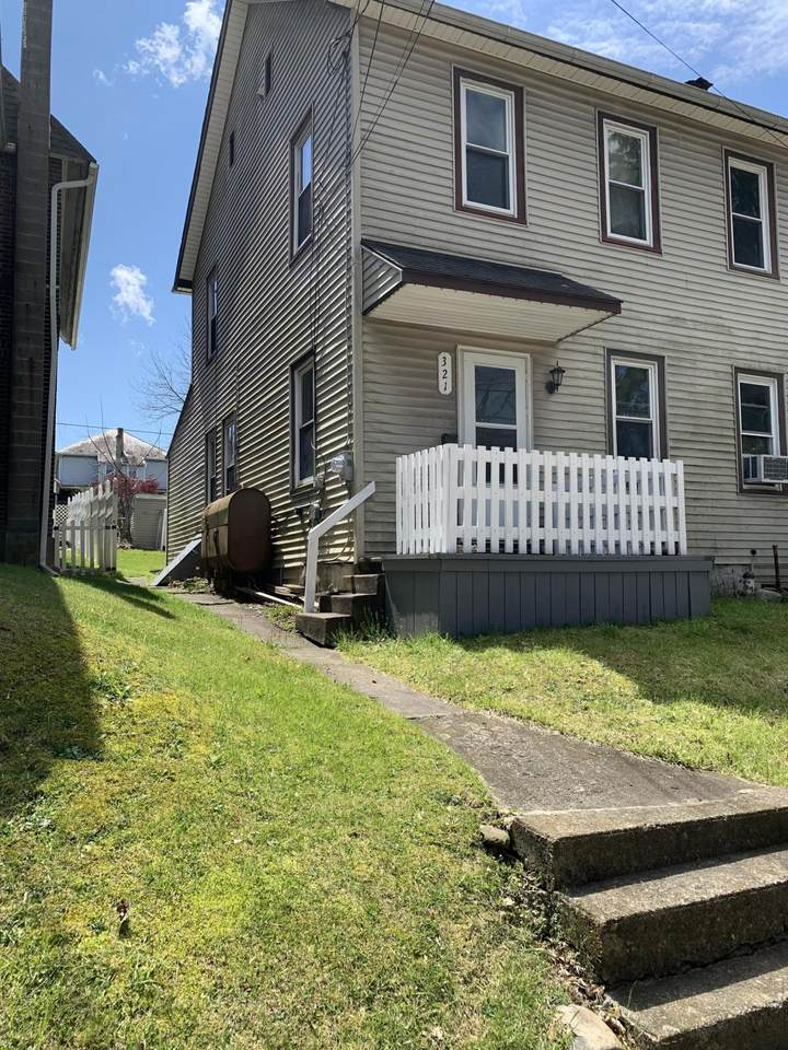 321 Central Ave - Photo 1