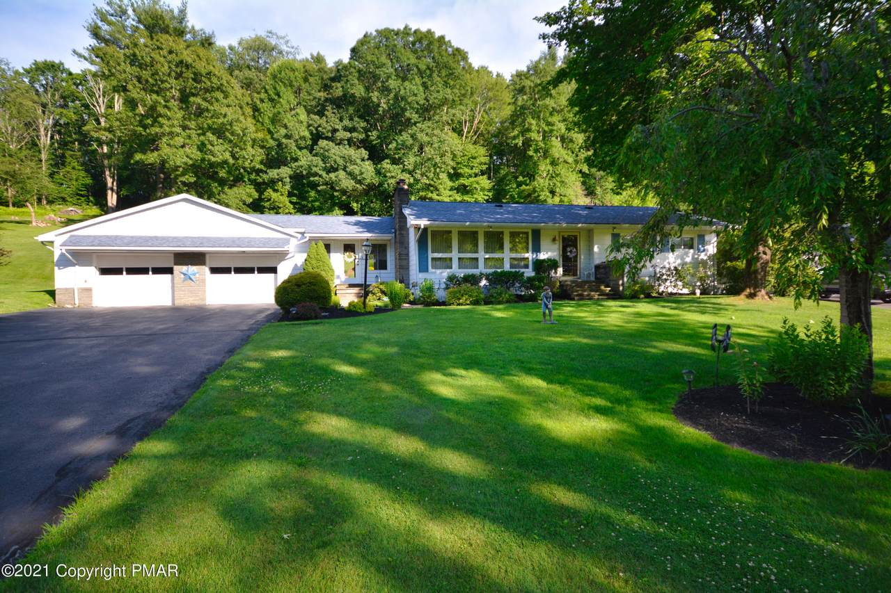 2555 Chase Rd - Photo 1