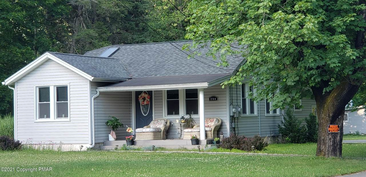 254 Silver Valley Rd - Photo 1