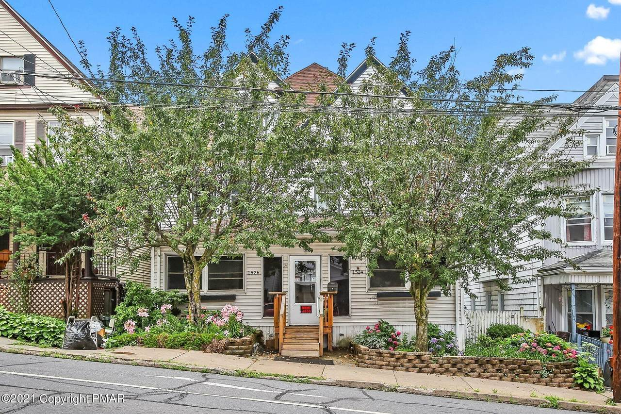 1526 Mulberry St - Photo 1
