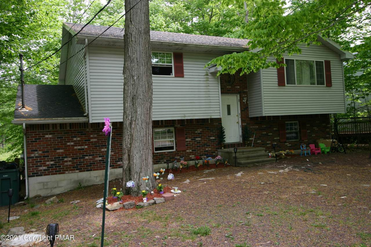 2249 Whippoorwill Dr - Photo 1