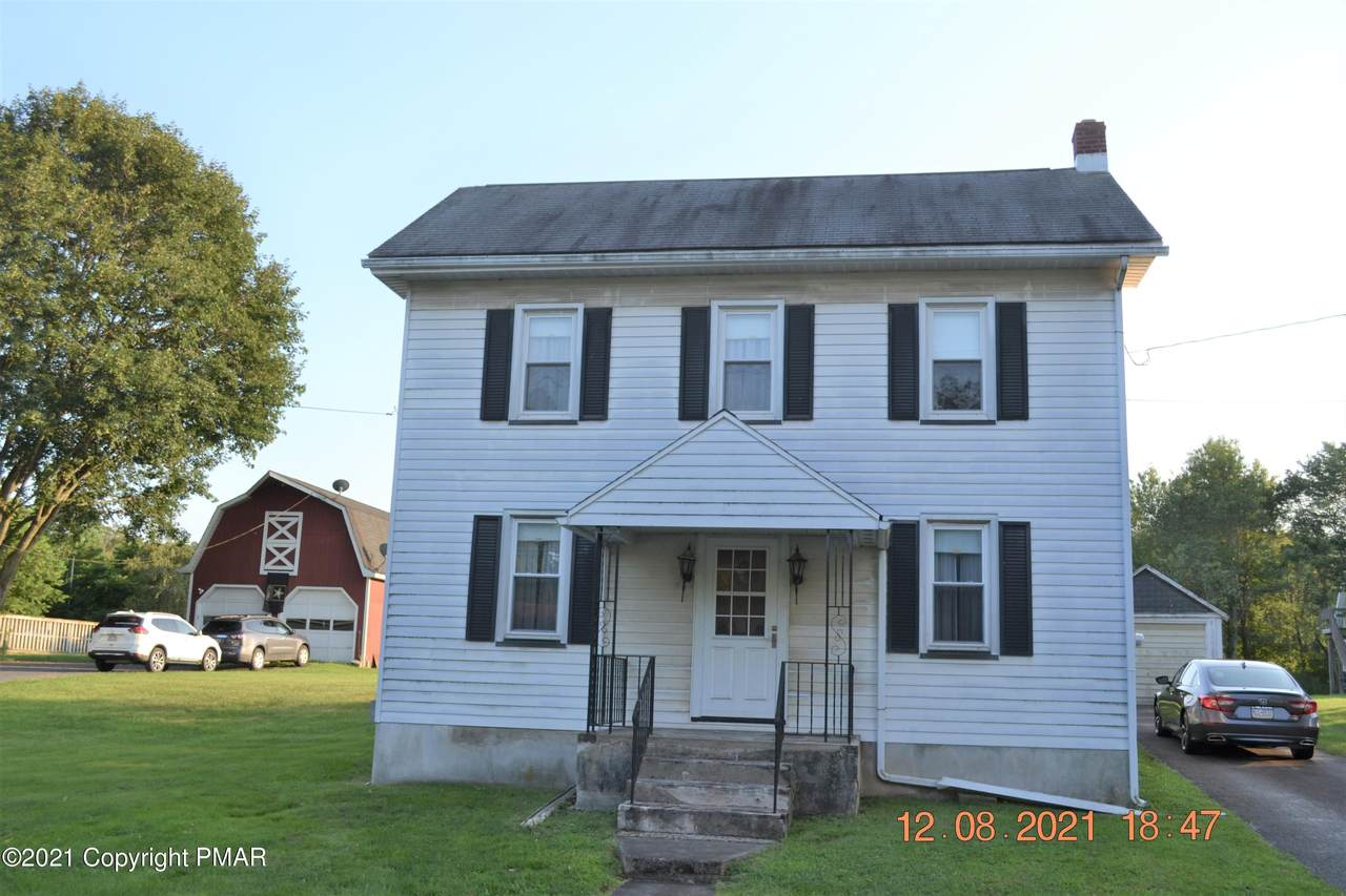 219 Fenner Ave - Photo 1